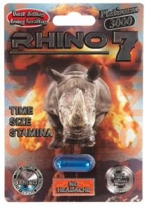 rhino 7 platinum 3000
