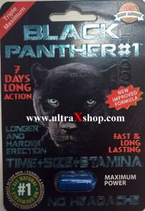black panther, panter, premium, blue pill, 1250mg, better, sex, sexual, pill, pills, fast acting, time, size, stamina, 7 days, no headache,